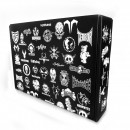 Black Hardcore Gift Package