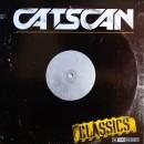 Catscan Classics 2 cd