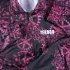 TERROR Lady Trainingsjacket Gear Pink