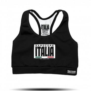 Hardcore Italia Tanktop