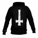 Brutale Music Hooded