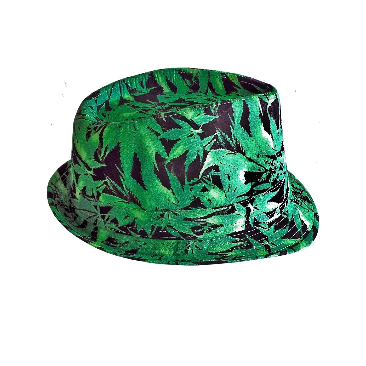 Weed Festival Hat Hempfesthat Cap Rigeshop
