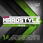 Slam! Hardstyle Vol 1 2017