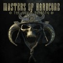 Masters Of Hardcore The Skull Dynasty!