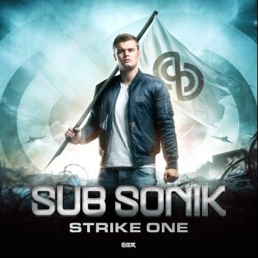 Sub Sonik Strike One