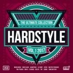 Hardstyle T.U.C. 2017