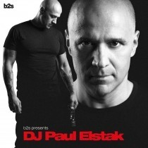 B2S Presents Dj Paul Elstak