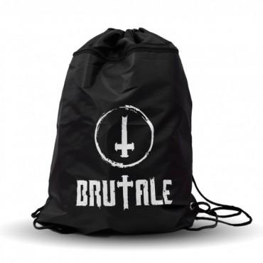 Brutale String Bag