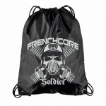 Frenchcore Stringbag Soldier