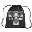 TERROR Stringbag Deamon