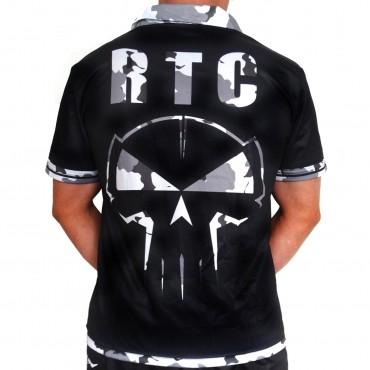 RTC Urban Shortsleeve