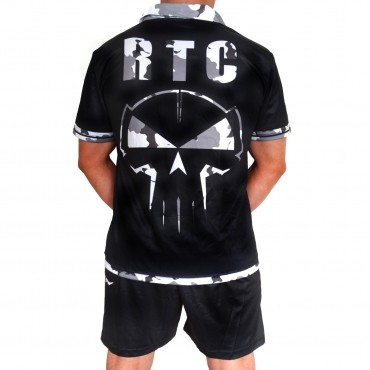RTC Urban Soccer set