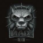 Mad Dog Till I Die 2 CD