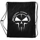 Rotterdam terror Corps Gym Bag