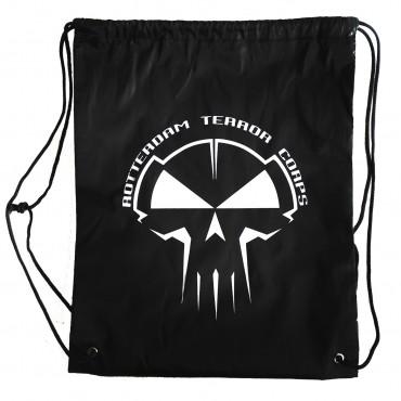RTC Gym Bag