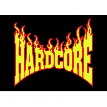 Free Hardcor