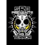 SRB Poster
