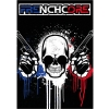 Frenchcore Poster
