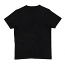 TERROR T shirt Basic 2.0