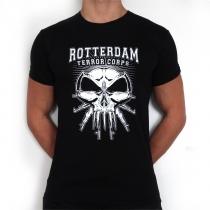 RTC Gun T Shirt