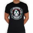 DRS 666 T Shirt