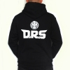 DRS 666 Hooded