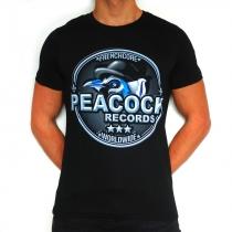 Peacock Records 2017 Full collor ss
