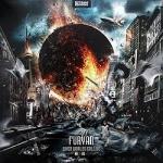 Furyan - When worlds collide