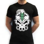 DRS Star T shirt