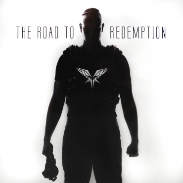 Radical Redemption The Road To Redemption