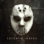 Angerfist Creed of Chaos 2CD