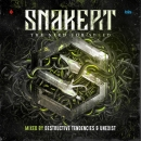 Snakepit The Need for speed 2017
