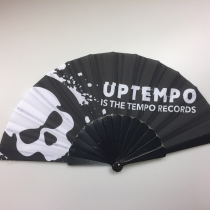 Uptempo is the tempo Fan 2017