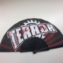 TERROR Fan 2017