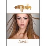Estasia Calendar