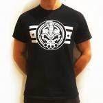 DRS Warrior Shirt