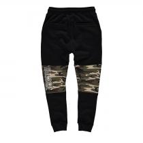 100% Hardcore Camo Runner pants