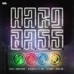 Hard Bass CD