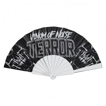Terror Fan Noize
