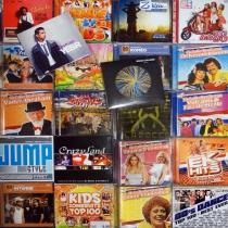 NL CD Pack