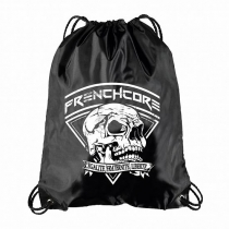 Frenchcore Stringbag E.F.L.