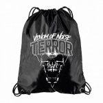 TERROR Stringbag Noize