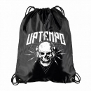 UPTEMPO String Bag Noize Hazard
