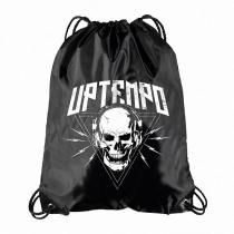 UPTEMPO String Bag Noize Hazard