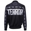 TERROR Trainingsjacket Oldschool