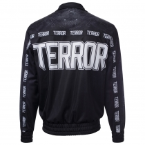 TERROR Trainingsjacket Oldschool
