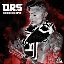DRS - Underground Empire cd