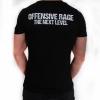Offensive 'Rage' KOT SS XXL