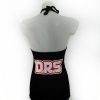 DRS 666 V-Neck top