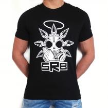 Stay Terror! shirt by SRB